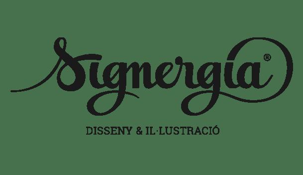 Signergia