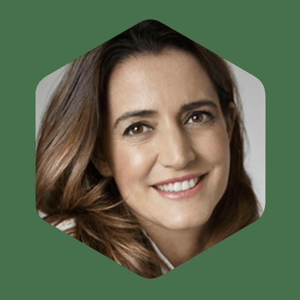 Marta de las Casas Fuentes