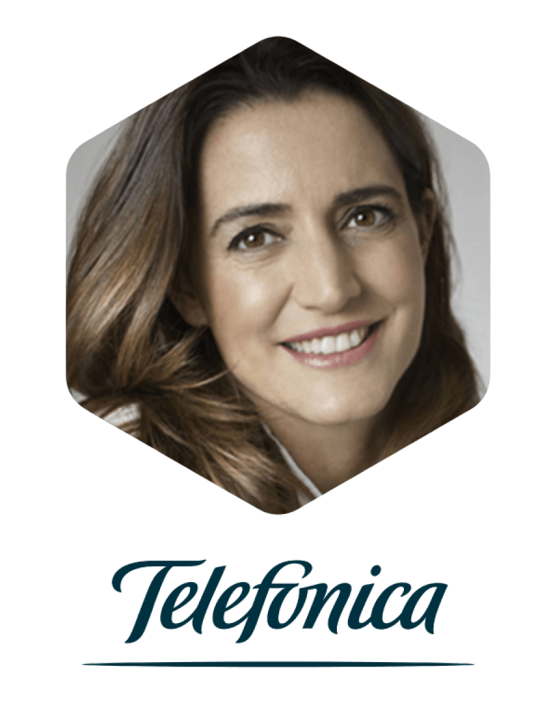 Marta-de-las-Casas-Fuentes