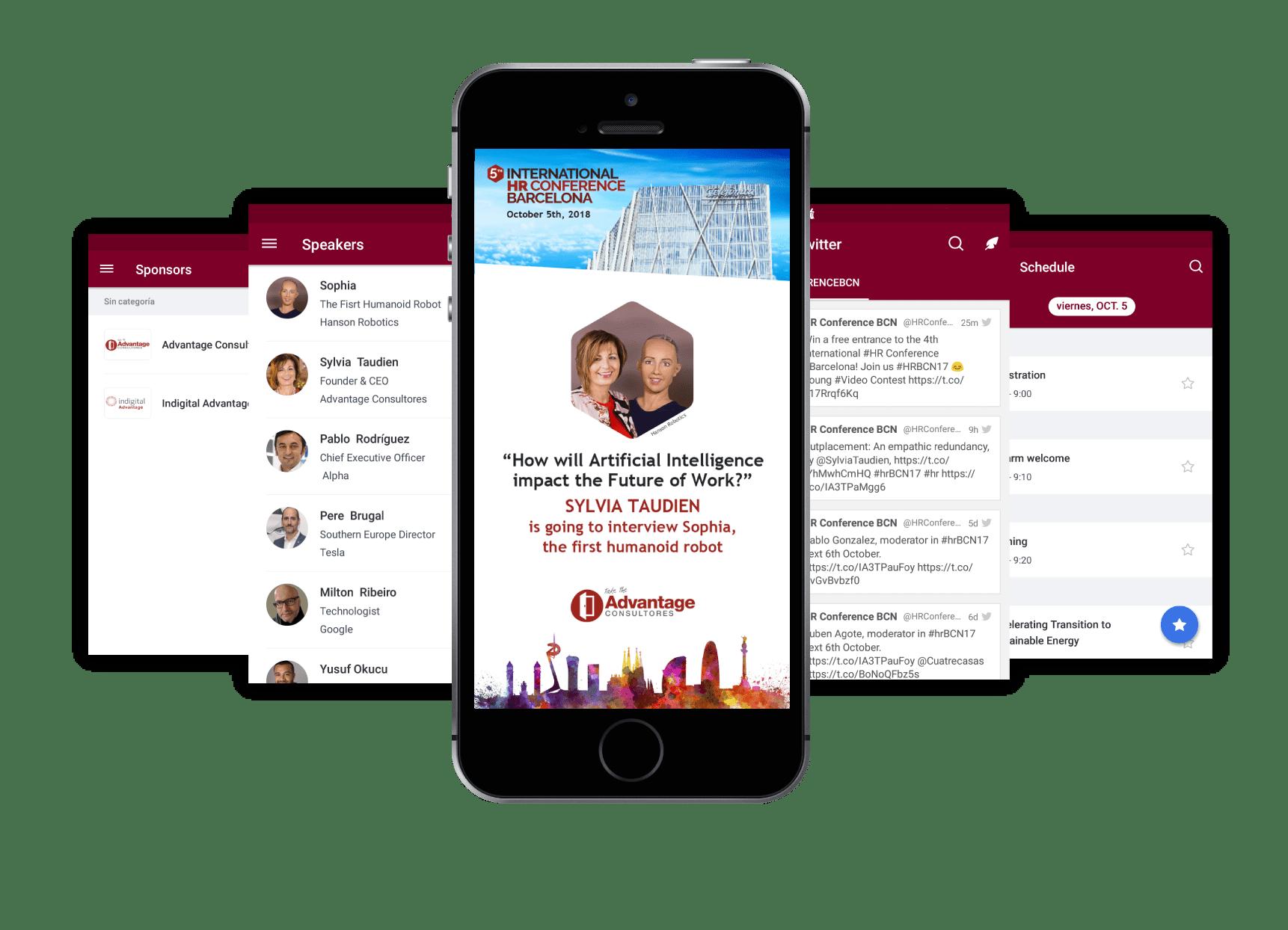 mobile-app-image-min