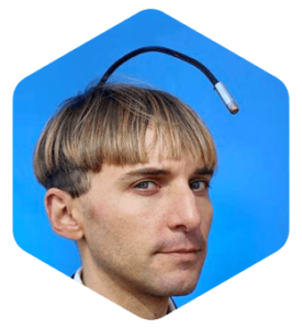 Neil_Harbisson_H