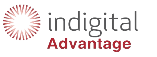 Indigital Advantage